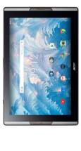 Acer Iconia Tab 10 A3-A50 Full Specifications