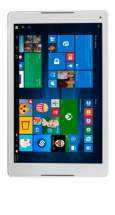 Alcatel Plus 12 Tablet Full Specifications - Windows 4G 2019