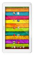 Archos 101c Neon Tablet Full Specifications