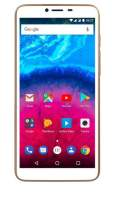 Archos Core 57S Ultra Full Specifications