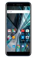 Archos Core 57S Full Specifications