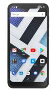 Archos Core 62S Full Specifications