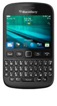BlackBerry 9720 Full Specifications - Qwerty Phones 2019
