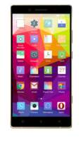 BLU Pure XL Full Specifications