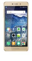 Coolpad Sky 3 Pro Full Specifications