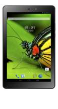 Flylife Connect 10.1 3G 2 Full Specifications
