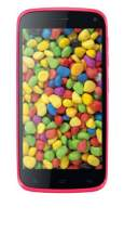 Gionee Elife E3 Full Specifications