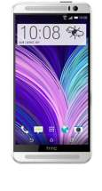 HTC M8 Full Specifications
