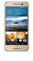HTC One S9 Full Specifications