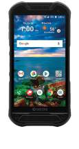 Kyocera DuraForce Pro 2 Full Specifications