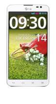 LG Optimus G Pro Lite Dual Full Specifications