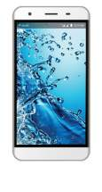 LYF Water 11 Full Specifications - LYF Mobiles Full Specifications