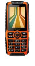 Maxx Power House MX200 Full Specifications