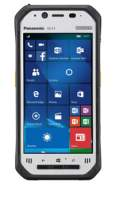 Panasonic ToughPad FZ-F1 Windows Full Specifications - Windows 4G 2019