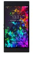 Razer Phone 2 Full Specifications