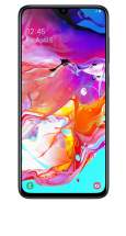 Samsung Galaxy A70s Full Specifications