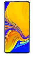 Samsung Galaxy A90 Full Specifications - Samsung Mobiles Full Specifications