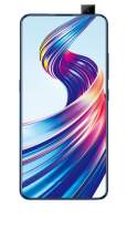 Vivo V15 Pro Full Specifications