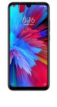 Xiaomi Mi 9X Full Specifications