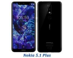 Nokia 6.1 Plus and 5.1 Plus are officially unveiled in India